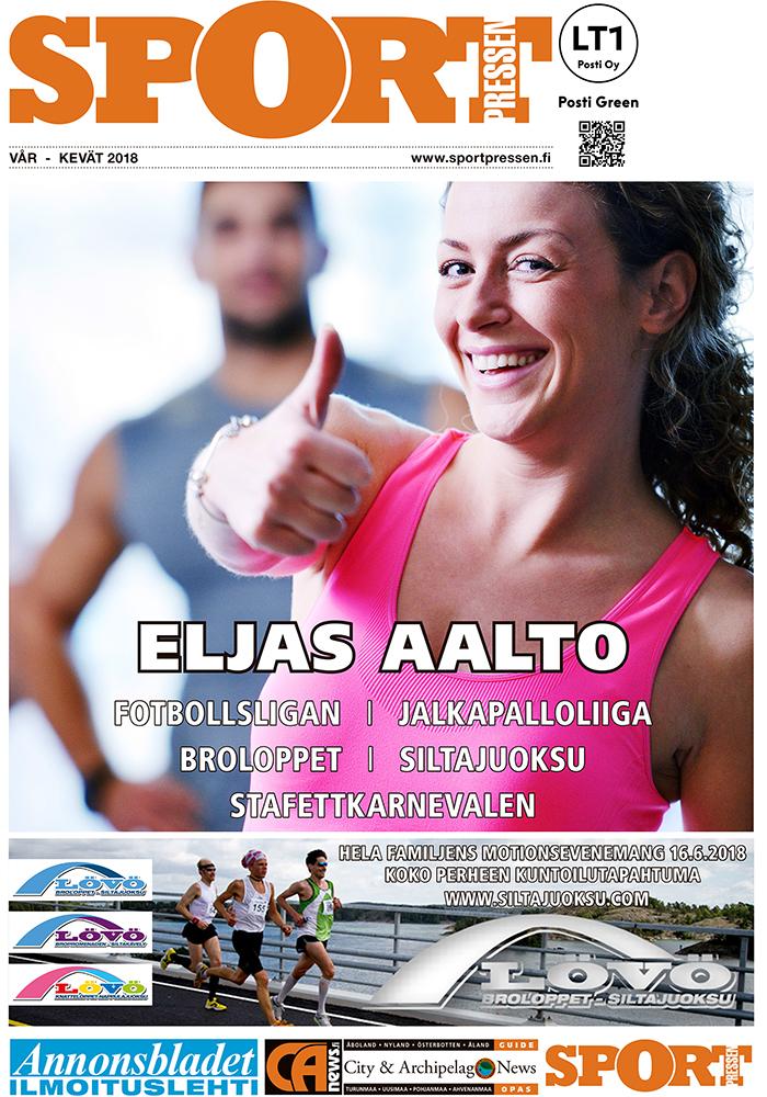 sportpressen_frontpage_spring2018_700x1000